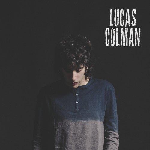 lucas-colman