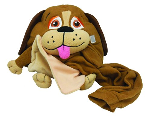 snuggle-pets-animal-de-peluche-flair-leisure-products-84771