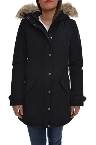 giaccone-donna-woolrich-wycps0418-cn02-cotone-nylon-penn-parka-autunno-inverno-2016-nero-m