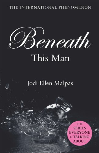 Beneath-This-Man-This-Man-Trilogy-Book-2