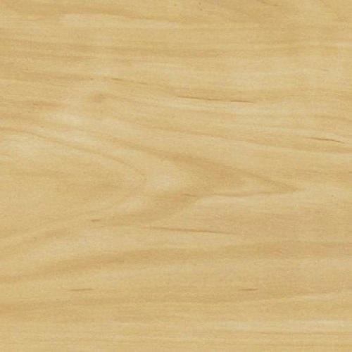 maurer-5540500-lamina-adhesiva-madera-abeto-45-cm-x-20-metros