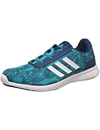 93456a224307ef Adidas Women s Shoes Online  Buy Adidas Women s Shoes at Best Prices ...