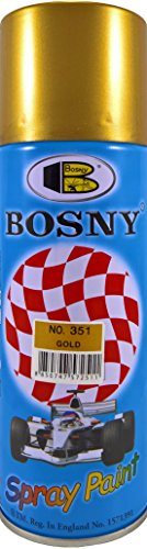 bosny-gold-acrylic-spray-paint-400ml