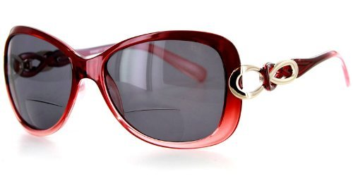 sao-paulo-fashion-bifocal-sunglasses-with-large-lenses-and-optical-frames-55mm-x-12mm-x-124mm-red-12