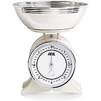 ADE KM 1500 - Báscula de Cocina