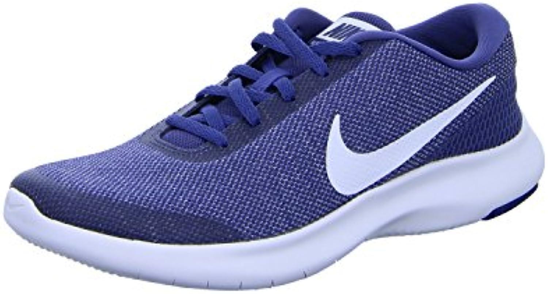 Nike 908985 402 Herren Running  Billig und erschwinglich Im Verkauf