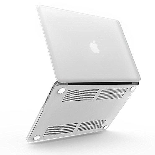 ibenzer-soft-skin-serie-kunststoffabdeckung-des-schweren-kastens-fr-macbook-pro-154-mit-retina-displ