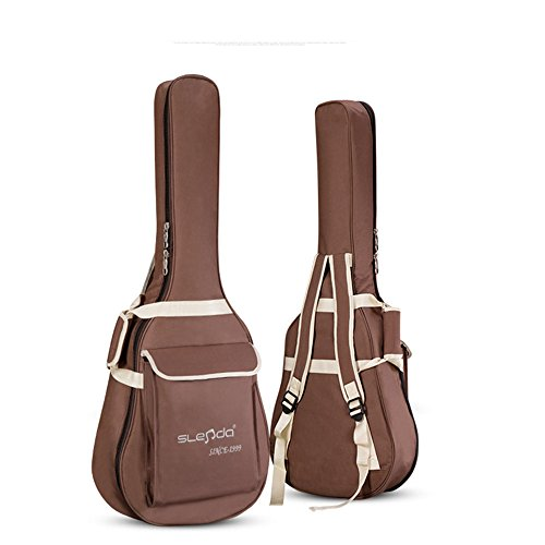 paracity-4041-inches-guitar-bag-cover-case-dual-adjustable-acoustic-guitar-shoulders-bag-waterproof-