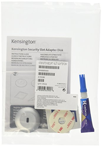 kensington-k64995ww-sicherheitssteckplatz-adapter-kit-fur-ultrabook