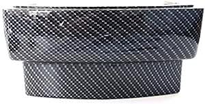 Boita 2 0 Spritzschutz Hinten Für Vespa Px Regenbogen Carbon Schwarz Glänzend Auto