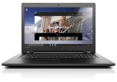 lenovo-ideapad-300-17isk-ordinateur-portable-17-hd-noir-intel-core-i5-8-go-de-ram-disque-dur-2-to-am