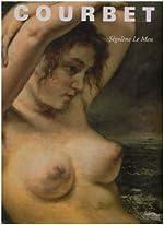 Courbet de Ségolène Le Men