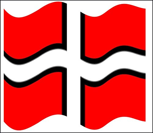 magflags-large-flag-saint-malo-landscape-flag-135qm-145sqft-100-made-in-germany-long-lasting-outdoor