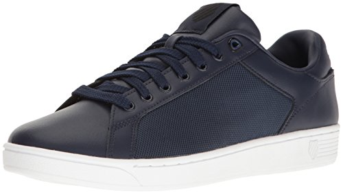 k-swiss-clean-court-cmf-zapatillas-para-hombre-negro-navy-black-white-445-445-eu