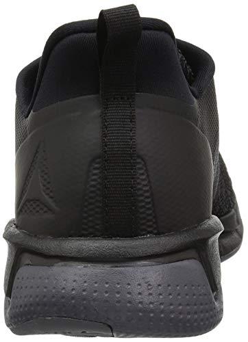 Reebok-Mens-Print-30-Running-Shoe