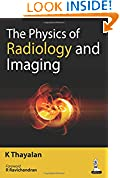 #1: The Physics Of Radiology And Imaging