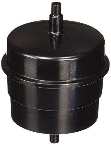 katadyn-wasserfilter-flaschenadapter-aktivkohle
