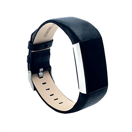 Replacement Leather Bands – Straps