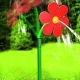 Garten-Sprinkler Rasensprenger Gartensprenger