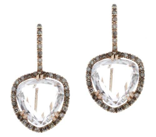 carberonia-oro-rosa-18k-049ct-marron-diamante-y-668ct-rock-cristal-drop-pendientes-amor-at-first-sig