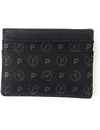 Amazon.it  Pollini - Accessori   Donna  Abbigliamento eac6d720751