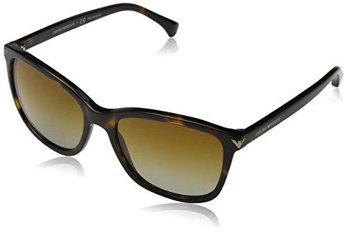 Emporio Armani Sonnenbrille EA4060