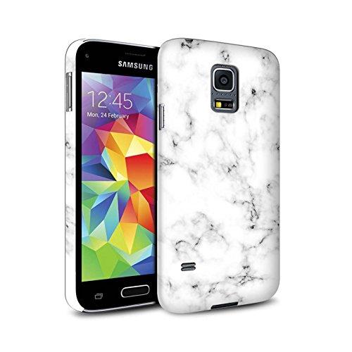 stuff4-matte-snap-on-hulle-case-fur-samsung-galaxy-s5-mini-weiss-muster-marmor-granit-bewirken-kolle
