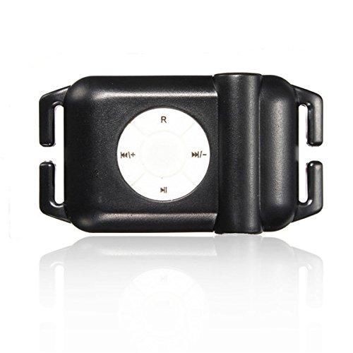 mini-4-gb-ipx8-waterproof-sport-mp3-player-fm-radio-underwater-swimming-diving-earphone