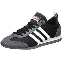NUOVO SCARPE ADIDAS vs JOG W Unisex Sneaker Scarpe da Ginnastica Originale tempo libero bb9667