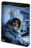 Der Name der Rose / Steelbook Collection