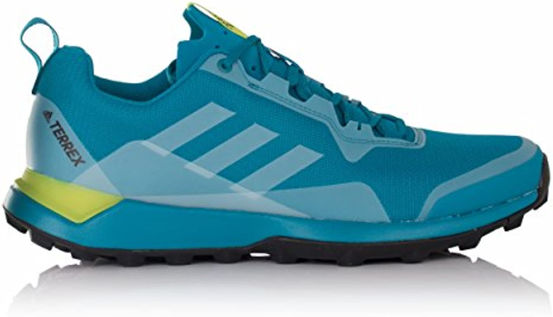 Adidas Terrex CMTK, Zapatillas de Senderismo para Hombre  -