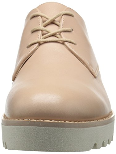 Nine West Winslit pelle Walking Shoe Light Pink