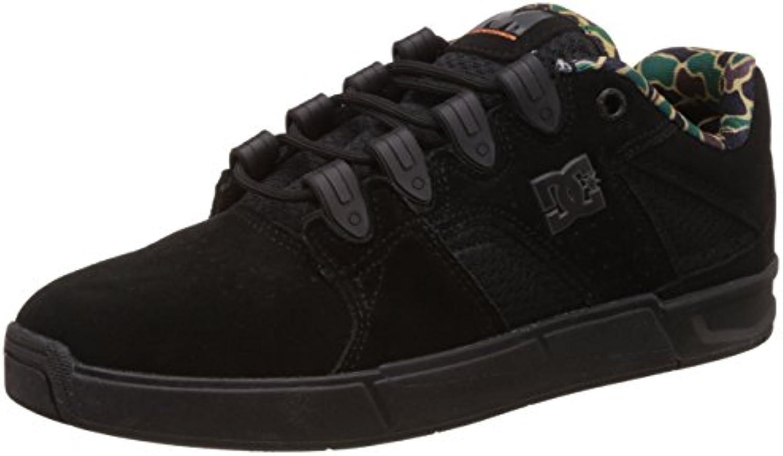 DC Maddo M Shoe Herren Sneakers