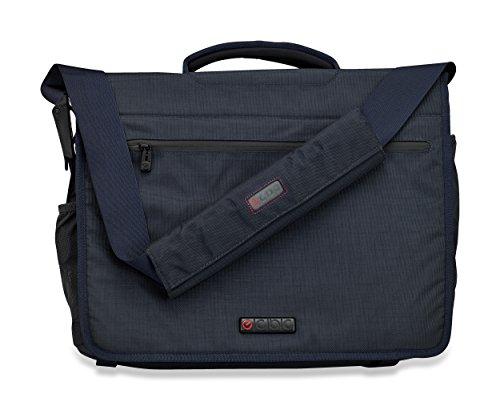 ecbc-zeus-messenger-bag-for-15-inch-laptop-blue