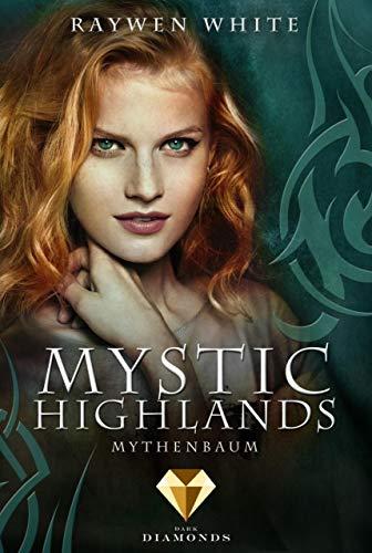 Mystic Highlands 3: Mythenbaum -