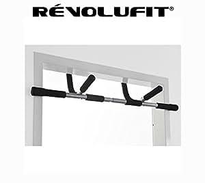 Barre de Traction EasyTrac Revolufit