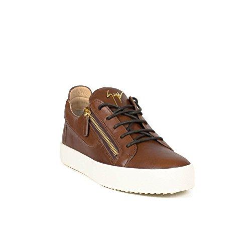 sneakers-giuseppe-zanotti-homme-rm7005-001mar-brun-43