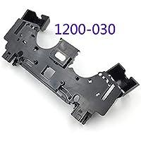Marco de Soporte Interior L1 R1 para Mando de Playstation 4 PS4 1100 1200 1000 para