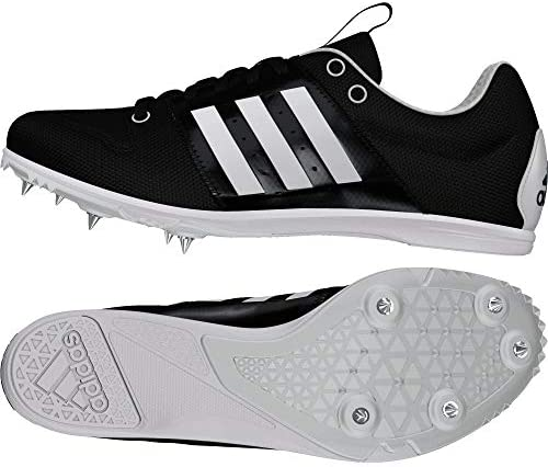 Adidas Allroundstar J, Scarpe da Atletica Leggera Leggera Leggera Unisex – Adulto B077PXTRLZ Parent | Conosciuto per la sua eccellente qualità  | elegante  | Alta qualità e basso sforzo  | Re della quantità  1f9a75