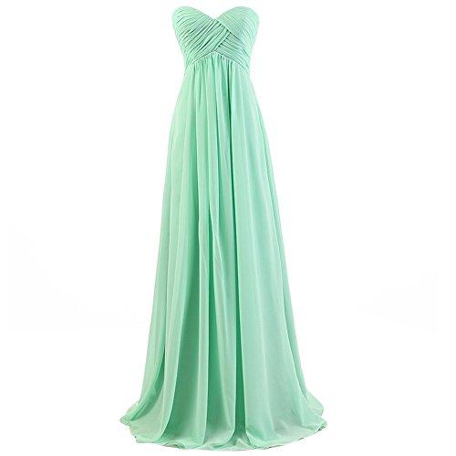 glorysunshine-womens-strapless-sweetheart-chiffon-bridesmaid-dresses-long-evening-gowns-mint-green-l