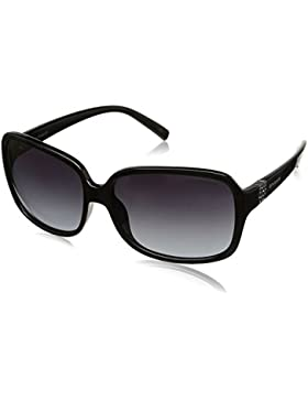 Polaroid - Gafas de sol Rectangulares PLD 5006/S para mujer