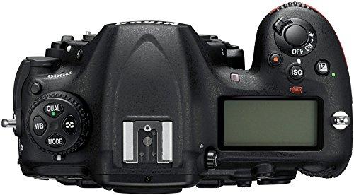 Nikon-D500-fotocamera-reflex-digitale-da-209-megapixel-monitor-touch-LCD-da-8-cm-32-LCD-Touch-video-4K-UHD-WiFi-Il-kit-include-lobiettivo-Nikkor-AF-S-DX-da-1680-mm-12-84-E-VR-ED
