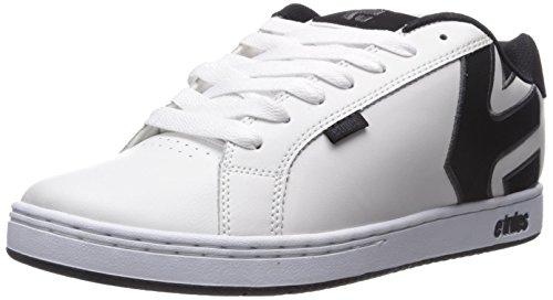 etniesfader-zapatillas-de-skateboard-hombre
