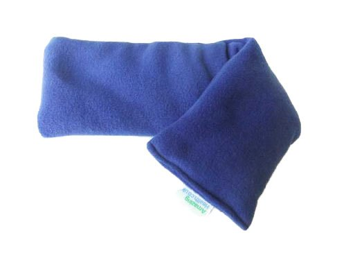 amazing-health-royal-blue-fleece-unscented-microwave-hot-and-cold-pack-wheat-bag