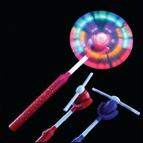 swivel-fan-wand