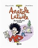Anatole Latuile roman, Tome 03: Jeu de piste pour Anatole...
