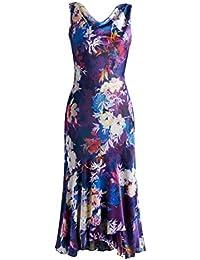 f929480ba02 Amazon.co.uk  JD Williams Clearance - Dresses   Women  Clothing