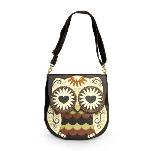 loungefly-schultertasche-eule