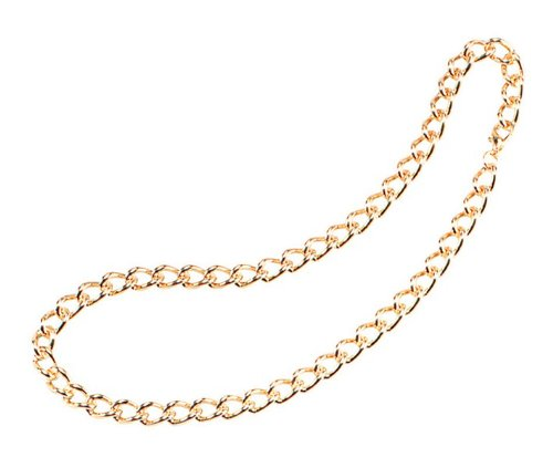 heavy-gold-chain-necklace