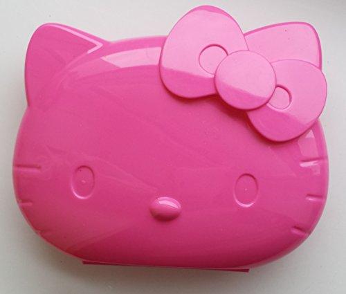 hello-kitty-a-forma-di-supporto-colore-rosa